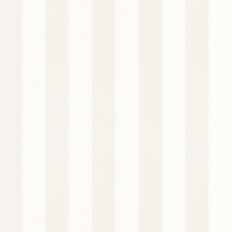 【最大5000円引きクーポン!1/5まで】 【1ロール + 道具セット】 賃貸OK 人気 はがせる 輸入壁紙 rasch / ラッシュ 532319 (1ロール(53cm×10m) + 道具セット) フリース(不織布) 【国内在庫】