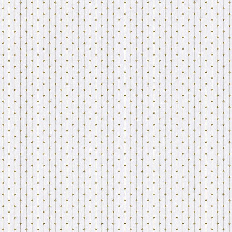 【最大5000円引きクーポン!1/5まで】 【1ロール + 道具セット】 賃貸OK 人気 はがせる 輸入壁紙 rasch / ラッシュ 808506 (1ロール(53cm×10m) + 道具セット) フリース(不織布) 【国内在庫】