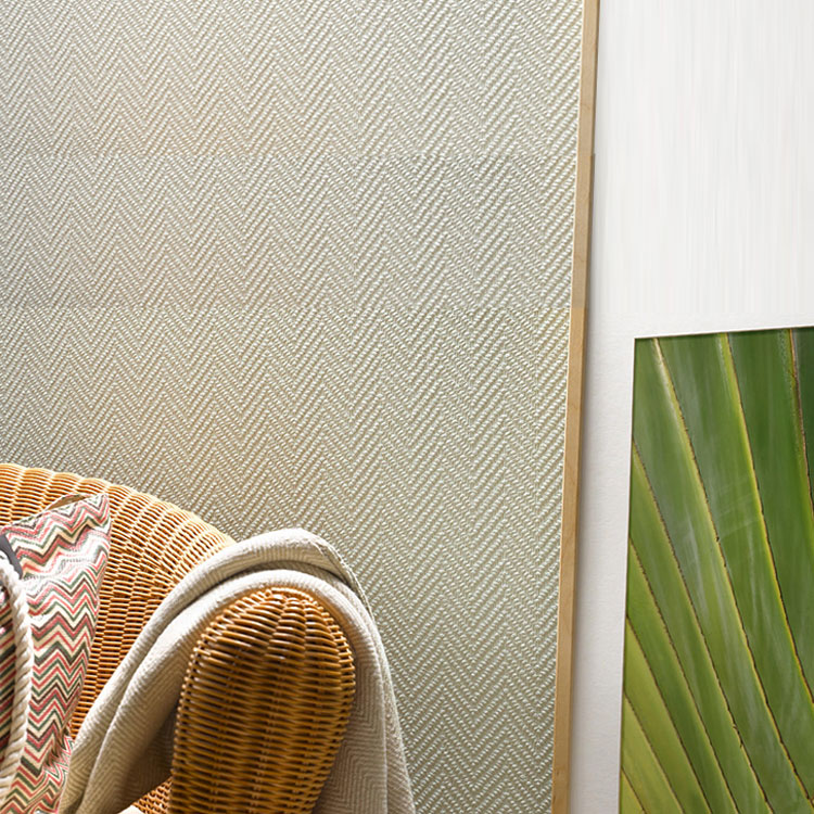 【ペンキ下地壁紙】 はってはがせる 輸入 壁紙 ドイツ製 エアフルート Vliesfaser フリースファーザー 705 1ロール(75cm×25m)単位で販売 フリース壁紙(不織布) 壁紙屋本舗
