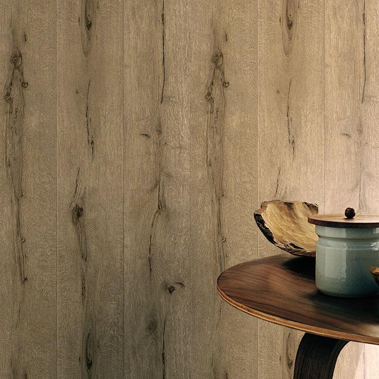 デポー Factory IIIrasch Germany Imported Wallpaper 通販 はがせる 輸入壁紙 賃貸OKドイツ製 III1ロール 53cm×10m 単位で販売フリース壁紙 不織布 rasch2019 514421 ラッシュ
