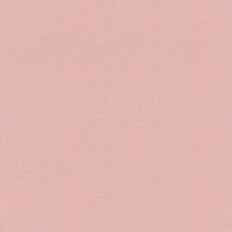 home stylerasch Germany Imported Wallpaper はがせる 輸入壁紙 ☆送料無料☆ 当日発送可能 賃貸OKドイツ製 不織布 style1ロール rasch2019 ラッシュ 53cm×10m 937404 単位で販売フリース壁紙 輸入