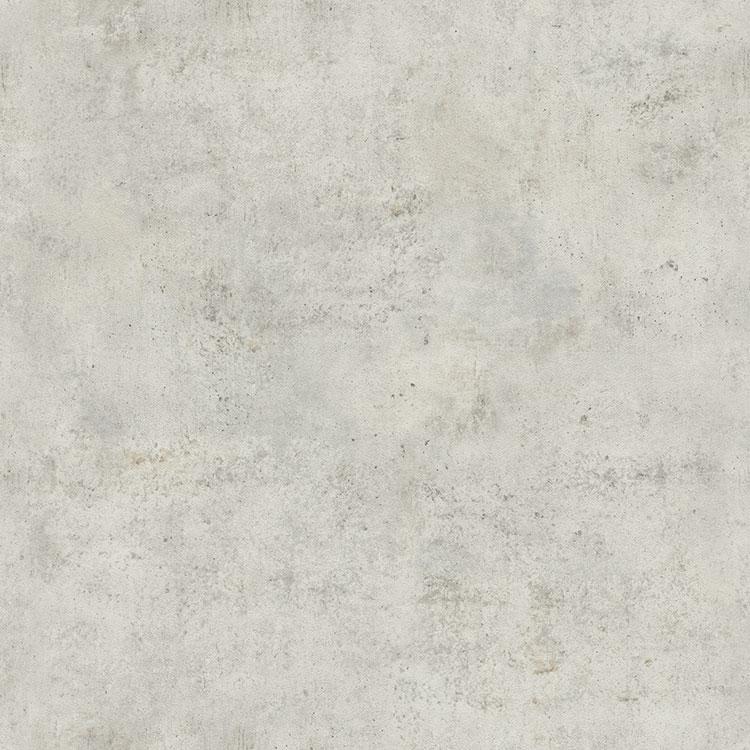 ◆高品質 ほしい分だけ買えるカット販売家具のリメイクに 高額売筋 輸入壁紙の切り売り 横巾53cm×1m単位で切売 rasch ラッシュ 国内在庫 III Factory 939514 IV