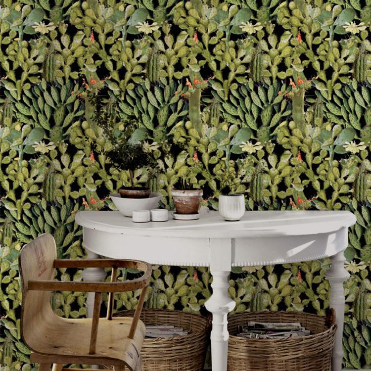 輸入壁紙 マインド・ザ・ギャップ WP20165 フリース(不織布)(巾156cm×高さ3m 3パネル 1セット単位で販売) 壁紙屋本舗