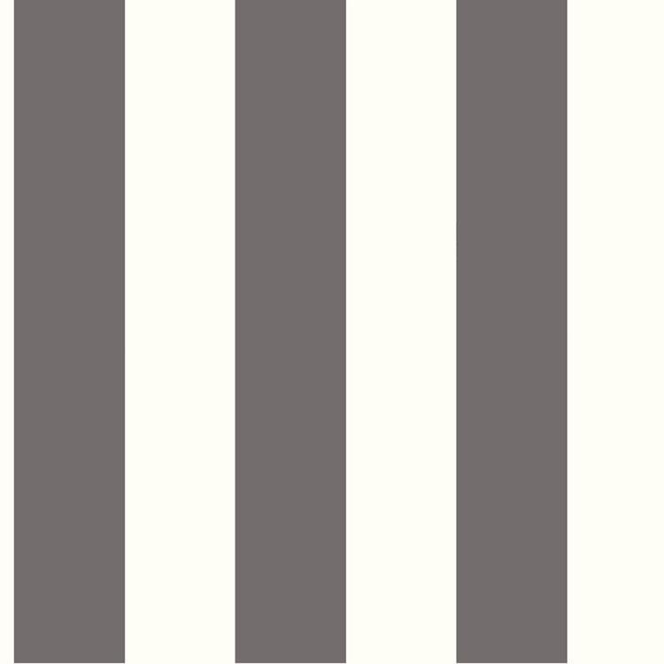 【10%OFFクーポン配布中!5/31まで】輸入壁紙 YORK(ヨーク) ASHFORD TROPICS / SA9175(PLAINS&STRIPES)(1ロール(52cm×10m)単位で販売)紙製【国内在庫】