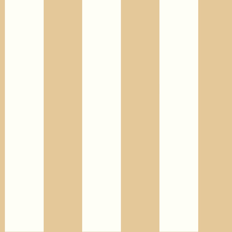 【10%OFFクーポン配布中!5/31まで】輸入壁紙 YORK(ヨーク) ASHFORD TROPICS / SA9177(PLAINS&STRIPES)(1ロール(52cm×10m)単位で販売)紙製【国内在庫】