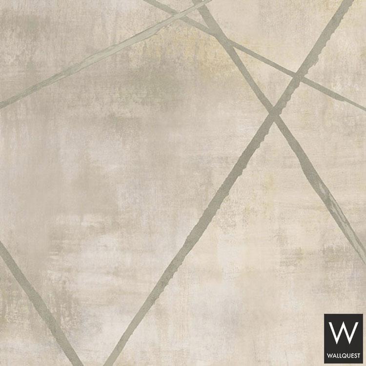 【10%OFFクーポン配布中!5/31まで】輸入壁紙 WALLQUEST(ウォールクエスト) SUEDE 2 / SE30300(THE BLOOMING HOUSE7)(1ロール(52cm×10m)単位で販売)紙製【国内在庫】