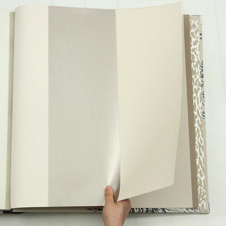 【海外取寄せ商品16日~30日以内に発送】輸入壁紙 イギリス製・WALK.IN.THE.PARK 紙系壁紙 (1ロール(10m)単位で販売) 品番:W 5876 05 壁紙屋本舗