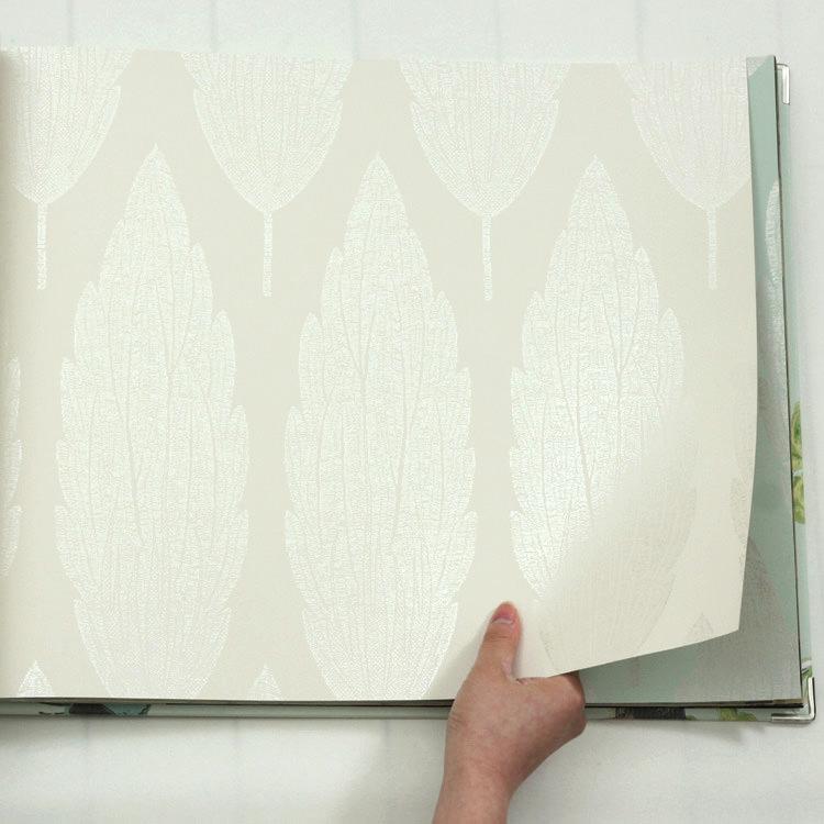 【海外取寄せ商品16日~30日以内に発送】輸入壁紙 イギリス製・PERROQUET紙系壁紙 (1ロール(10m)単位で販売)品番:NCW 3834-04
