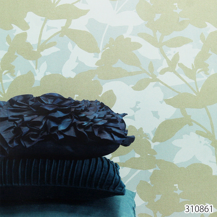 はってはがせる輸入壁紙 オランダ製 アイフィンガー CLUB 1ロール(68.5cm×10m)単位で販売 フリース壁紙(不織布) 壁紙屋本舗