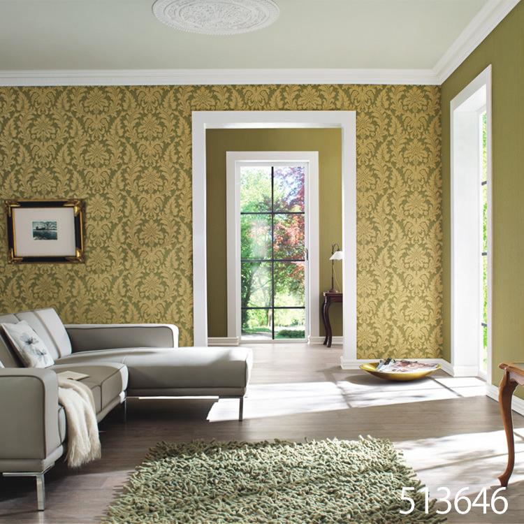 Wallpaper For Living Room 2013 kabegamiyahonpo | rakuten global market: import wallpaper made in