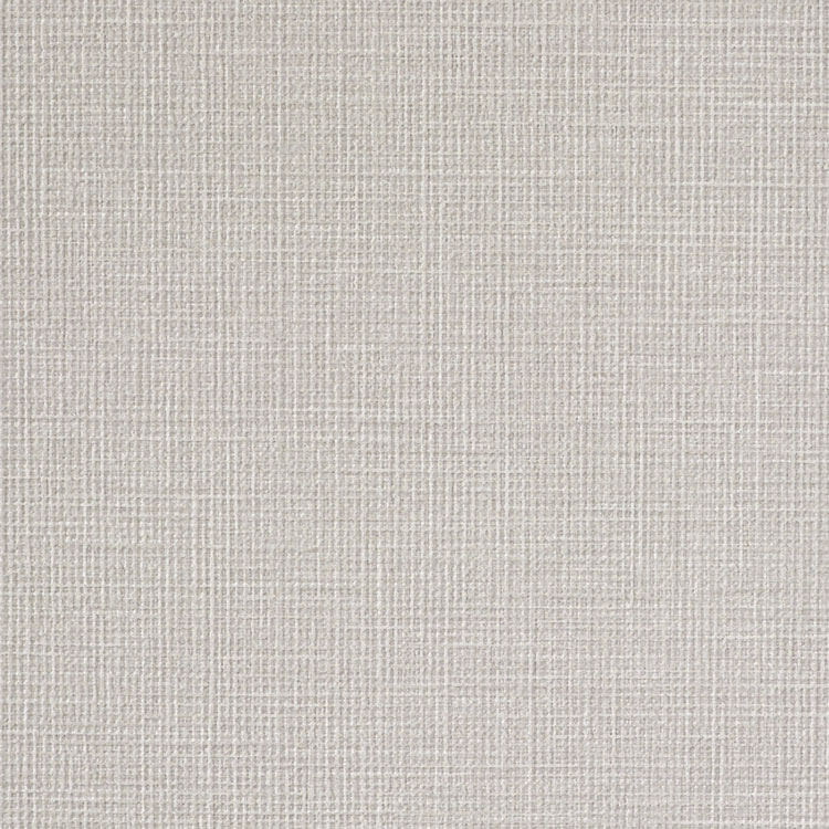 【最大5000円引きクーポン!1/5まで】 【グレー 灰色 の壁紙セレクション】生のり付き壁紙15m+施工道具セット 国産 壁紙 クロス SFE-6037 壁紙 のりつき クロス 施工道具セット しっかり貼れる生のりタイプ(原状回復できません) 【今だけ10m以上でマスカープレゼント】