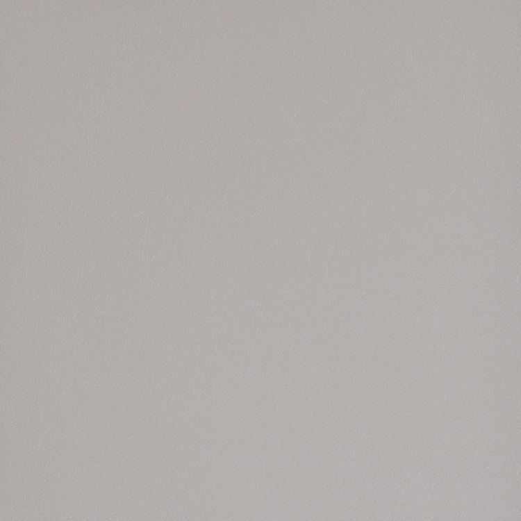 これまでで最高のグレー 灰色 壁紙 Iphone - 最高の壁紙コレクション