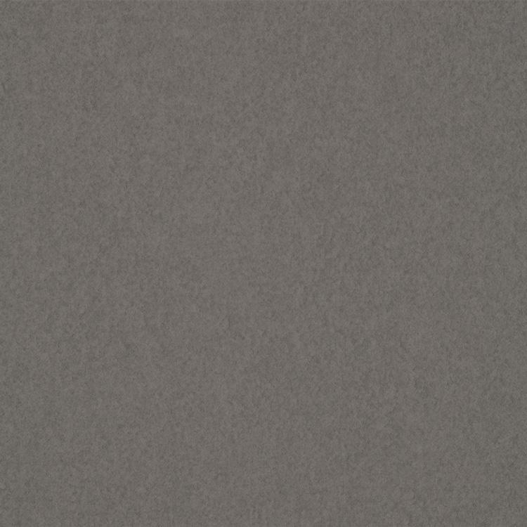 【最大5000円引きクーポン!1/5まで】 【グレー 灰色 の壁紙セレクション】生のり付き壁紙15m+施工道具セット 国産 壁紙 クロス SWVP-2385 壁紙 のりつき クロス 施工道具セット しっかり貼れる生のりタイプ(原状回復できません) 【今だけ10m以上でマスカープレゼント】
