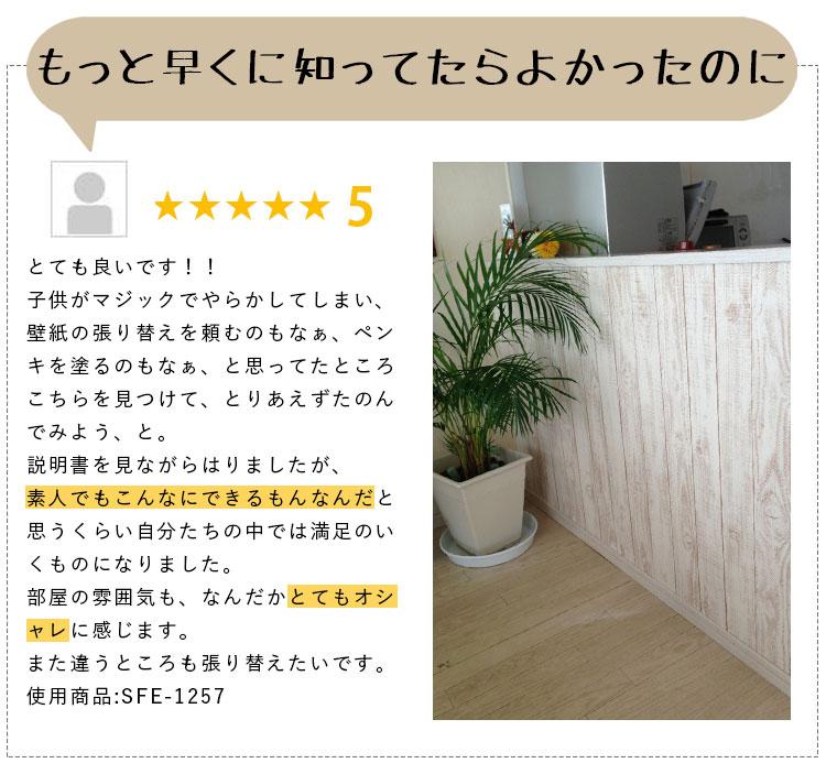 壁纸国内壁纸 (norinashi) 木破旧内部木材处理交叉壁纸 [白色妊娠模式和日本壁纸集合]