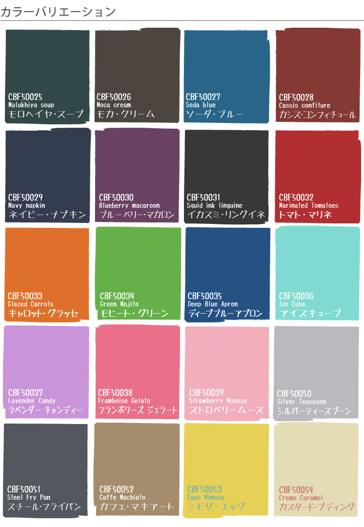 Blackboard paint water-based paint イマジンチョーク Board paint 500 ml all 20 color Turner * manufacturer direct products.