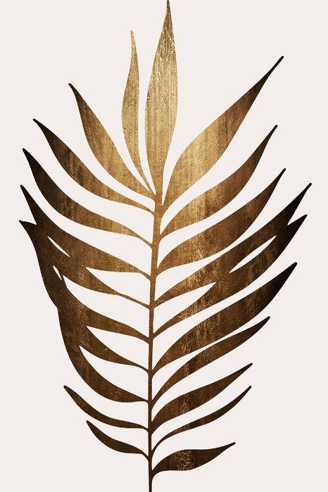 アートパネル 10cm単位でサイズオーダーできる 絵画 壁掛け インテリア 壁飾り キャンバス アート ウォール 葉 葉っぱ 植物 ボタニカル e319506:壁紙屋本舗・カベガミヤホンポ
