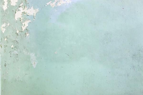 楽天市場 緑 グリーン ミントグリーン ミント ライトブルー 壁 フェイクの壁紙 輸入 カスタム壁紙 Photowall Light Blue Wallpaper E311361 貼ってはがせるフリース壁紙 不織布 海外取り寄せのため1カ月程度でお届け 代引き不可 壁紙 屋本舗 カベガミヤホンポ