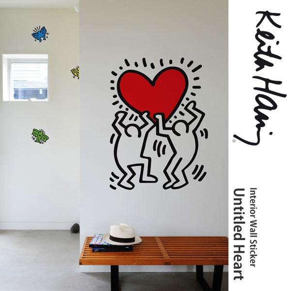 kabegamiyahonpo | Rakuten Global Market: Peel off sticker on the ...