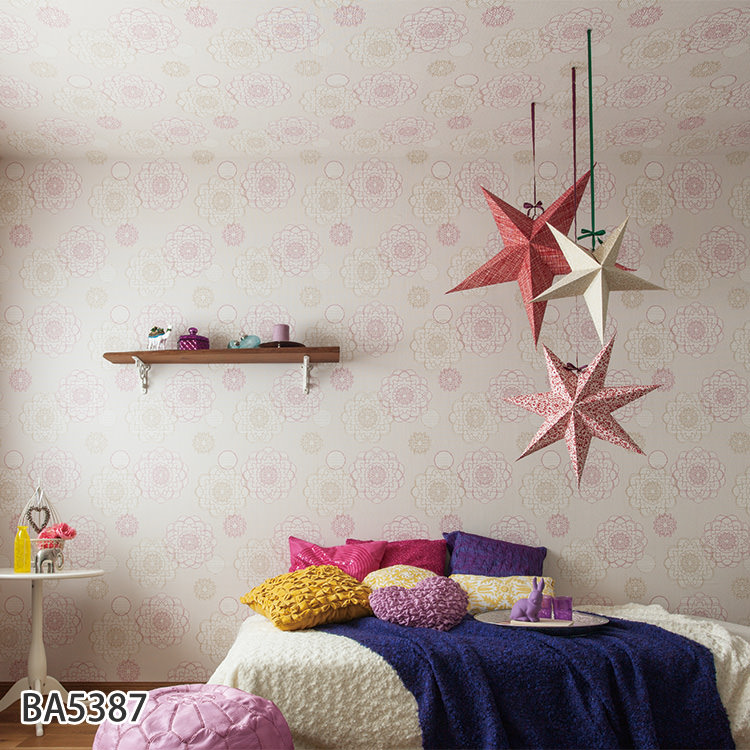 Wallpaper Adhesive Cloth Raw Paste With Wallpapers Syncall BA5386 1 M Units Sold Type Corporation Name Receipt Is Issued