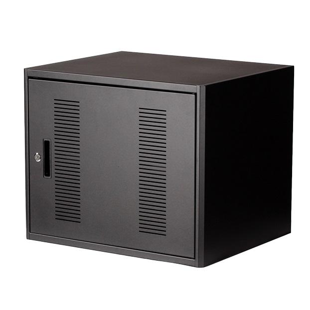【キャッシュレス5%還元】 ■ モニタワー用オプション 収納ボックス ■ MT-S50 MT-S100 専用オプション