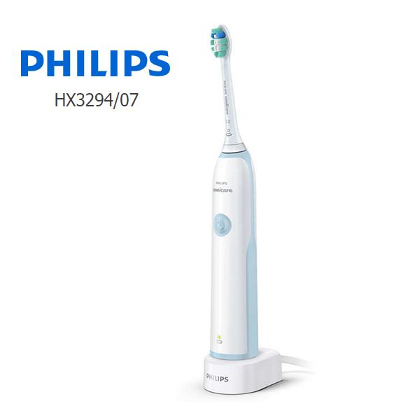歯ブラシ フィリップス 電動