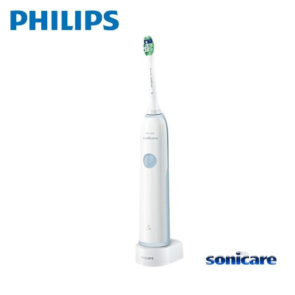 楽天市場 お取り寄せ philips hx3293 07 ライトブルー フィリップス