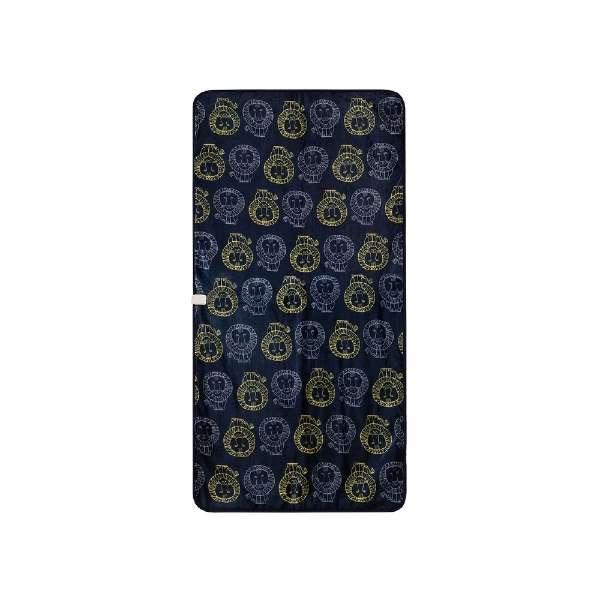 【在庫あり】 KOIZUMI KDS-L301 小泉成器 電気敷毛布 (200×100cm) コイズミ スウェーデン生まれリサ・ラーソン(LISA LARSON) ライオン柄の電気敷毛布 KDSL301 【令和 結婚祝い 感謝】