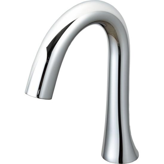 【キャッシュレスで5%還元】LIXIL INAX 自動水栓 泡沫式 AM-210C