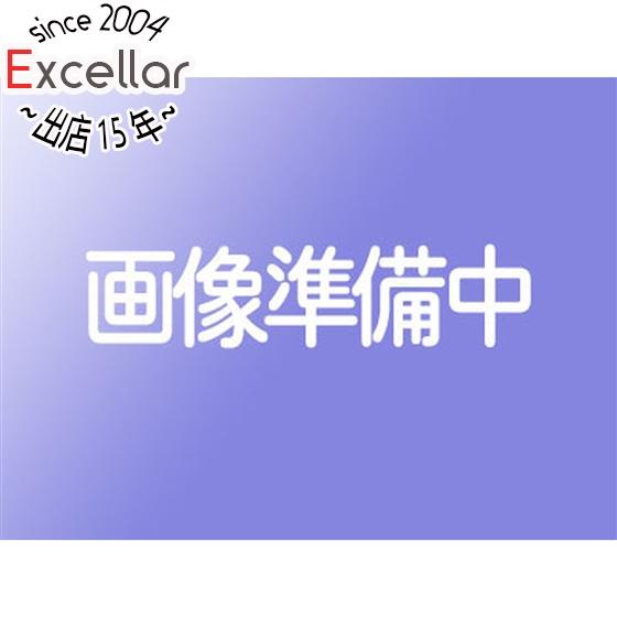 すばやき ST-2A251 休日 ホワイト 中古 siroca 欠品あり プレミアムオーブントースター 展示品 人気急上昇
