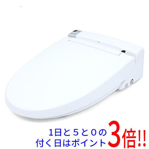 【キャッシュレスで5%還元】INAX 温水洗浄便座 シャワートイレ CW-KA21 BW1