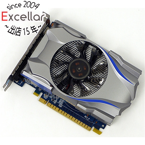 NVIDIA GeForce GTX 650 中古 お見舞い GDDR5 グラフィックボード 付与 1GB GTX650