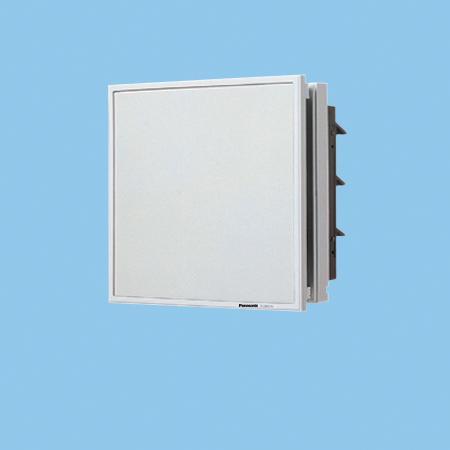 ☆パナソニック【FY-25EEP5】排気 電気式シャッターインテリアパネル形