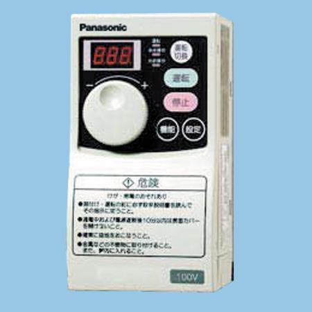 ☆パナソニック 換気扇部材【FY-S1N02S】