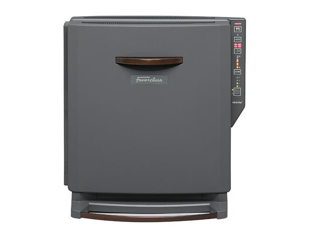 即納!特別対応SALE!【送料無料】【代引手数料無料】TOYOTOMI(トヨトミ) 3Way遠赤外線電気パネルヒーター Favor class EPH-F120(H) 在庫ございます。