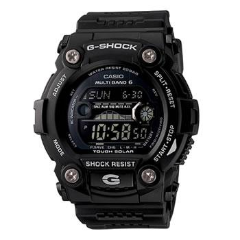 カシオ【国内正規品】CASIO G-SHOCK GW-7900B-1JF★G-SALE【GW-7900B】