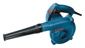 BOSCH【ボッシュ】800Wモーター ブロワ GBL800E★【GBL-800E】