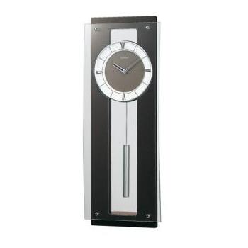 セイコー【SEIKO】飾り振り子 壁掛け時計 PH450B★【PH-450B】