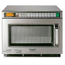 パナソニック【PROシリーズ】インバーター業務用電子レンジ NE-1801★【NE1801】