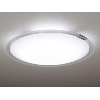 パナソニック【EVERLEDS】LEDシーリングライト HH-LC512A★【HHLC512A】