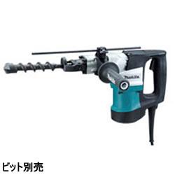 マキタ【makita】35ミリハンマドリル HR3530★【HR3530】