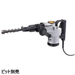 マキタ【makita】35ミリハンマドリル ポッキンプラグ付 HR3811P★【HR3811】
