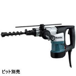 マキタ【makita】六角シャンク 40ミリハンマドリル HR4030C★【HR4030C】