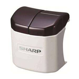 シャープ【SHARP】ココロボ RX-V100用コントローラー RX-CU1★【RX-CU1】