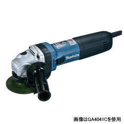 マキタ【makita】125mm電子ディスクグラインダ GA5041C★【GA5041C】