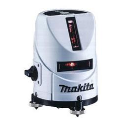 マキタ【makita】屋内・屋外兼用墨出し器ソフトケース付(本体のみ) SK13P★【SK13P】