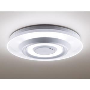 パナソニック【Pansonic】LEDシーリングライト HH-LC521A★【HHLC521A】