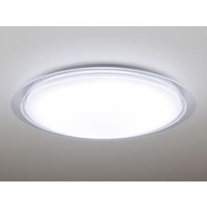 パナソニック【Pansonic】LEDシーリングライト HH-LC575A★【HHLC575A】