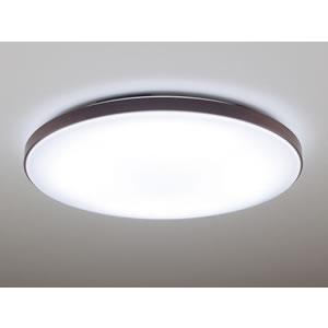パナソニック【Pansonic】LEDシーリングライト HH-LC687A★【HHLC687A】