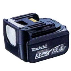 マキタ【makita】リチウムイオンバッテリー14.4V 5.0Ah A-59259 BL1450★【BL1450】