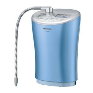 パナソニック【Panasonic】アルカリイオン整水器 TK-AS44-A(ブルー)★【TKAS44】